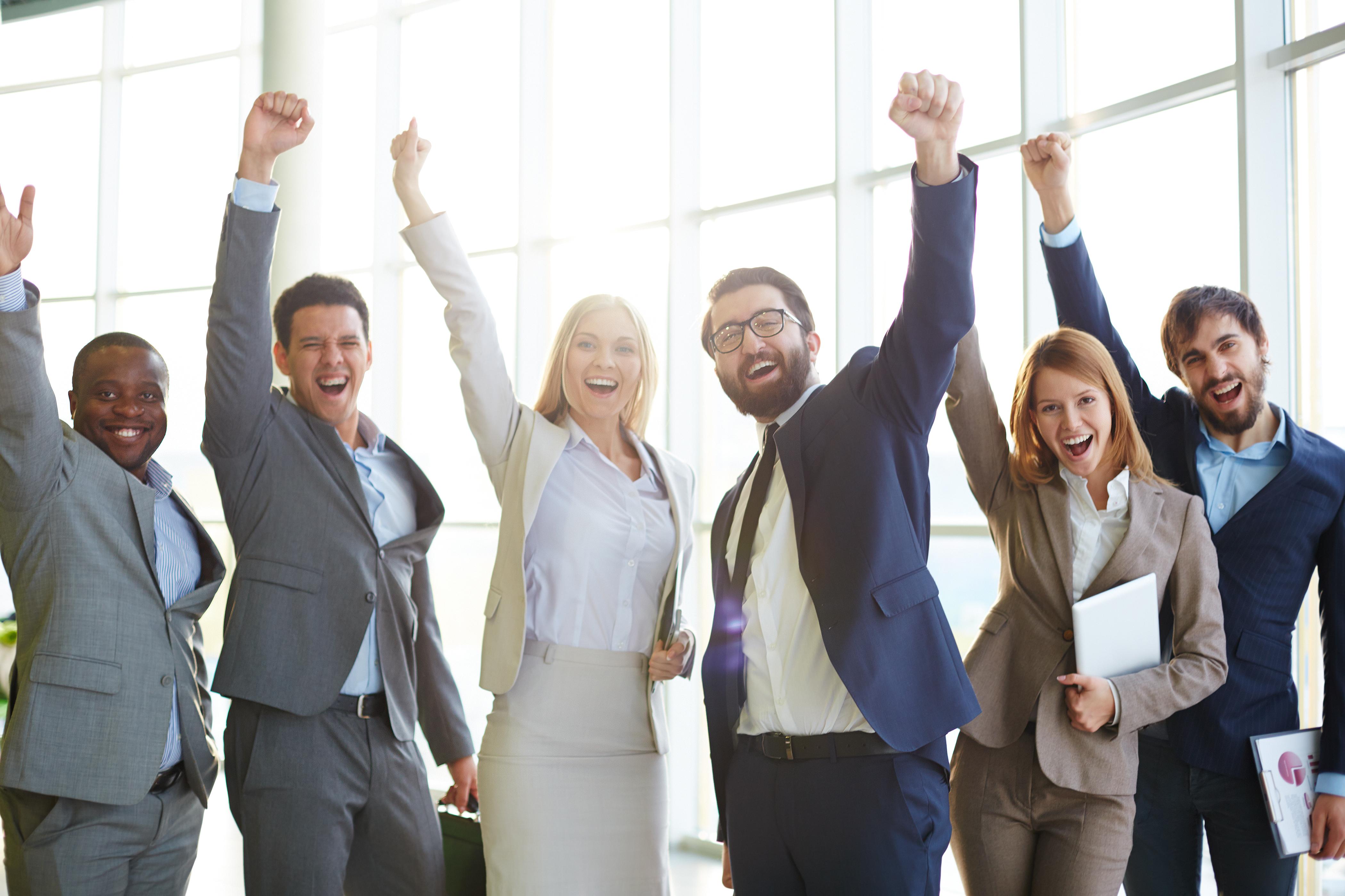 5 consigli per migliorare l'indipendenza economica da subito